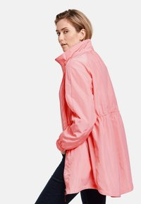 Gerry Weber - Parka - pink - 1