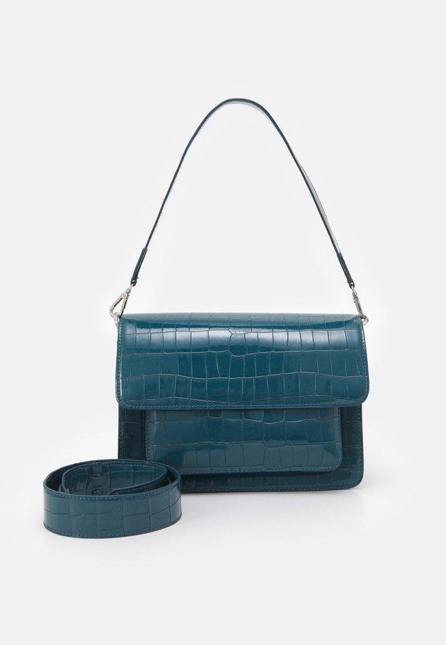 BASEL - Håndveske - dark blue