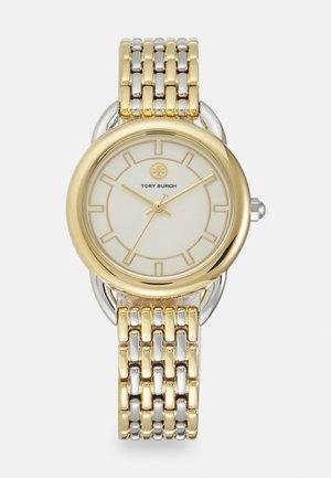THE RAVELLO - Horloge - bicolor
