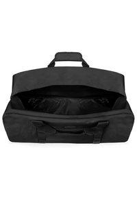 Eastpak - Weekendbag - black - 2
