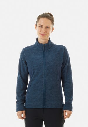 YADKIN ML  - Training jacket - dark blue