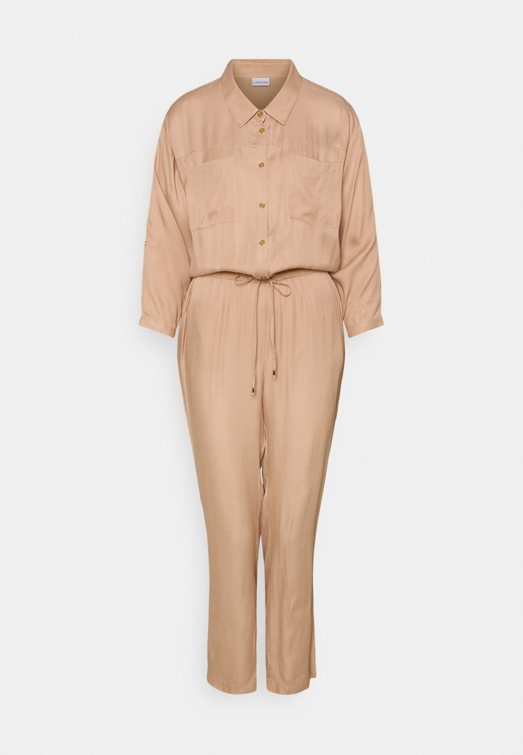 Women OVERALL - Jumpsuit
