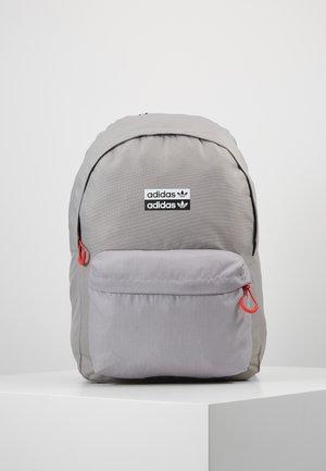 BACKPACK - Batoh - dove grey