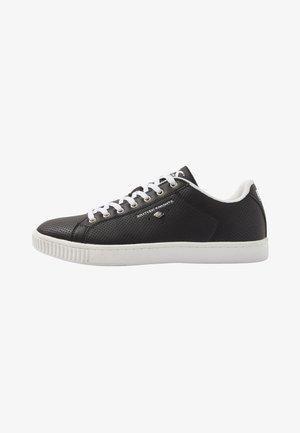 DUKE - Sneakers - black