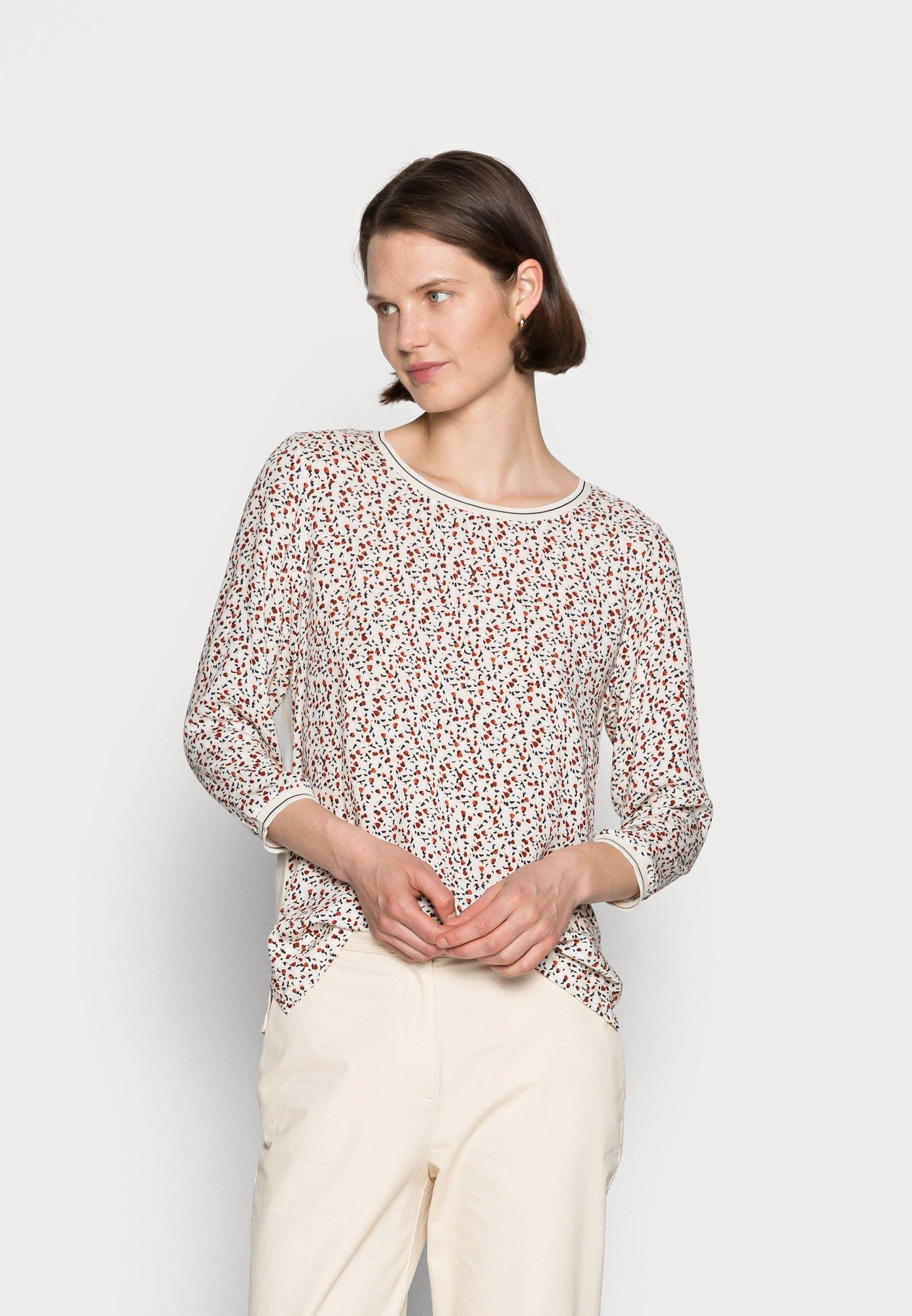 Damen MIX - Bluse