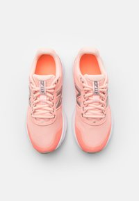 New Balance - 411 - Neutral running shoes - pink - 3