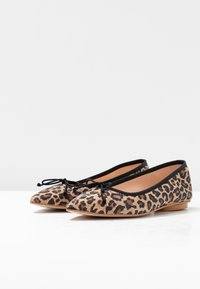 KIOMI - Ballet pumps - multicolor - 4