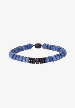 Náramek - blue