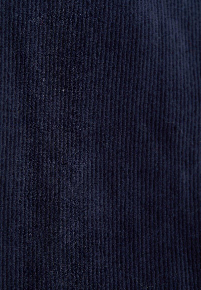 Esprit Kapuzenpullover - navy/dunkelblau BkKAbH