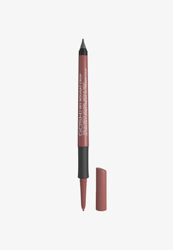 THE ULTIMATE LIPLINER