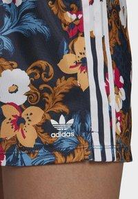 adidas Originals - SHORT - Shorts - multicolour - 3