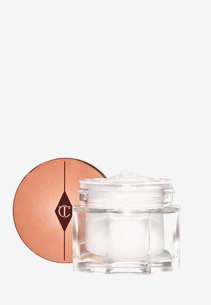 CHARLOTTE'S MAGIC CREAM SPF - Face cream - -