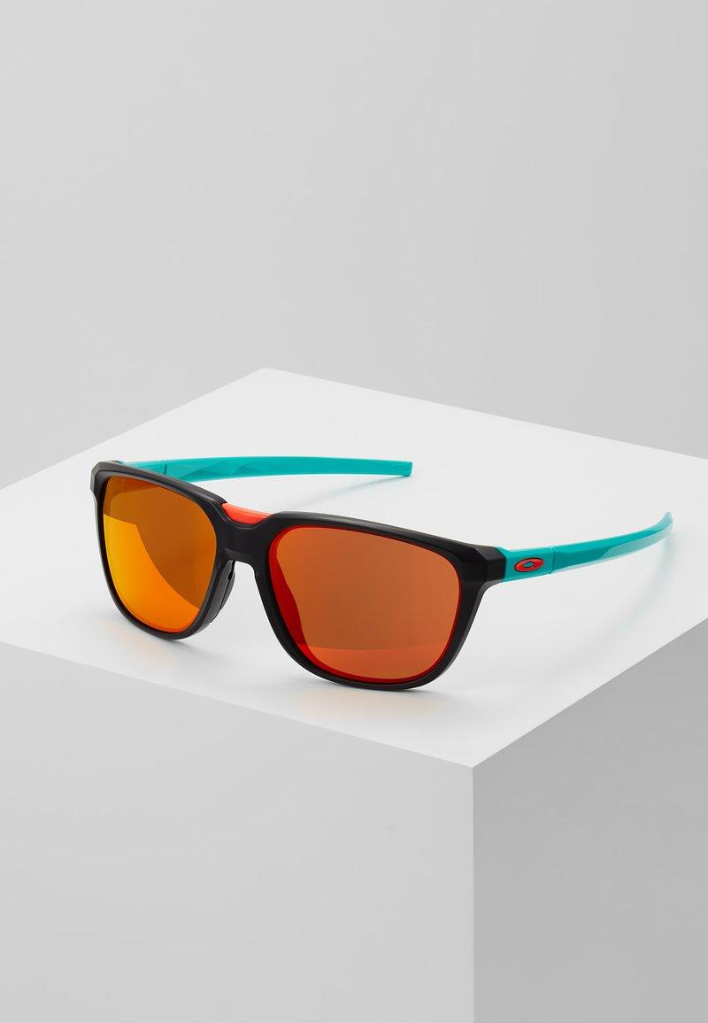 Oakley - Sonnenbrille - black
