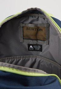 Burton - LUNCH-N-PACK - Batoh - dress blue - 4