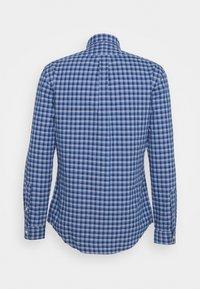 Polo Ralph Lauren - OXFORD - Chemise - navy/blue - 7