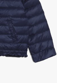 Polo Ralph Lauren - OUTERWEAR JACKET - Down jacket - french navy - 3