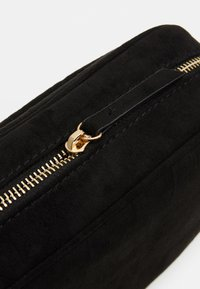 Even&Odd - Across body bag - black - 3