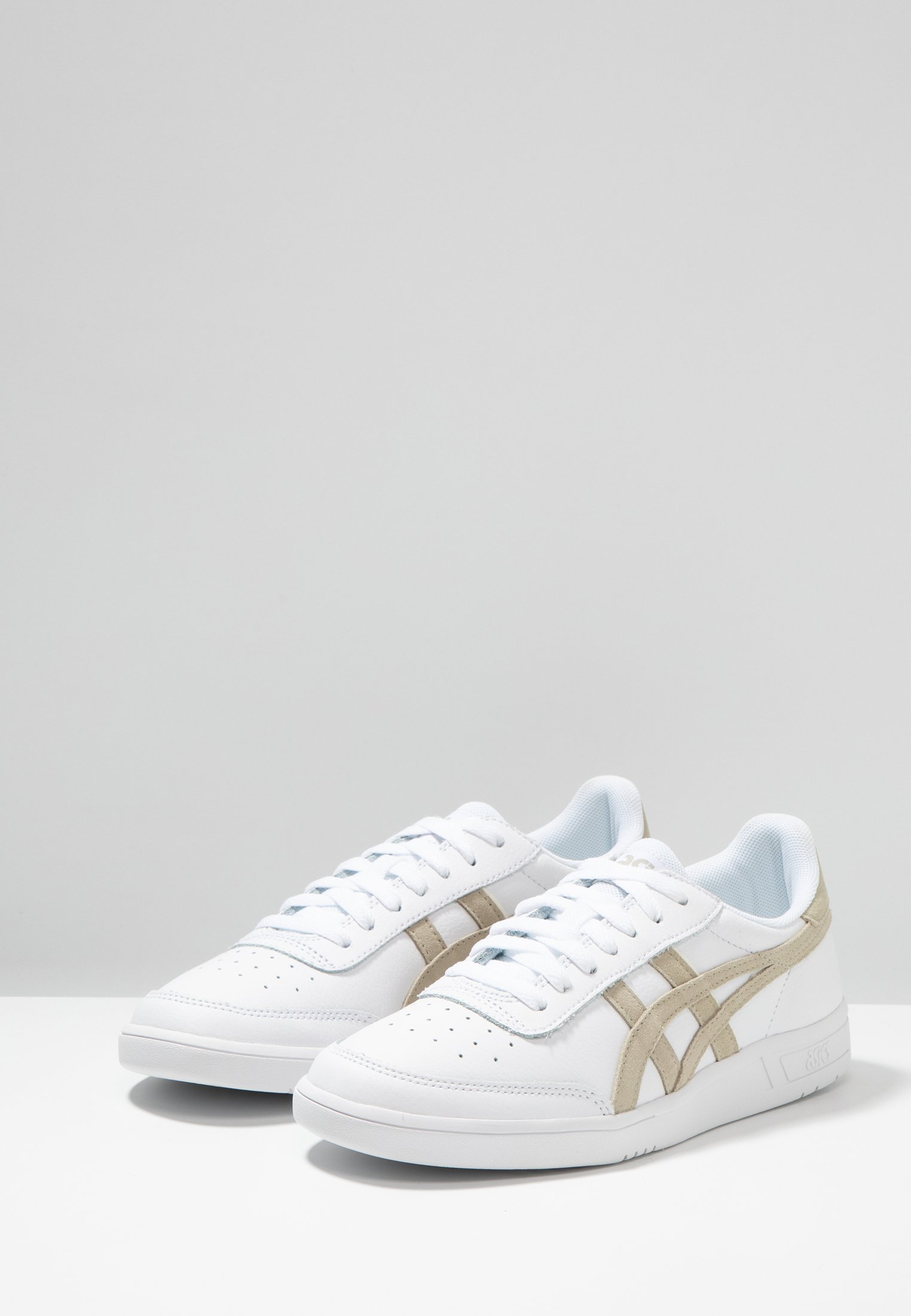 onitsuka tiger mexico 66 yellow zalando japan women's diamond