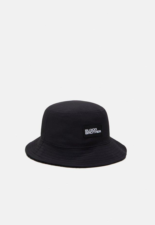 BELGRAVE - Hatt - black