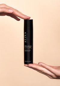 Atina Cosmetics - MELANIN NIGHT - Night care - - - 4