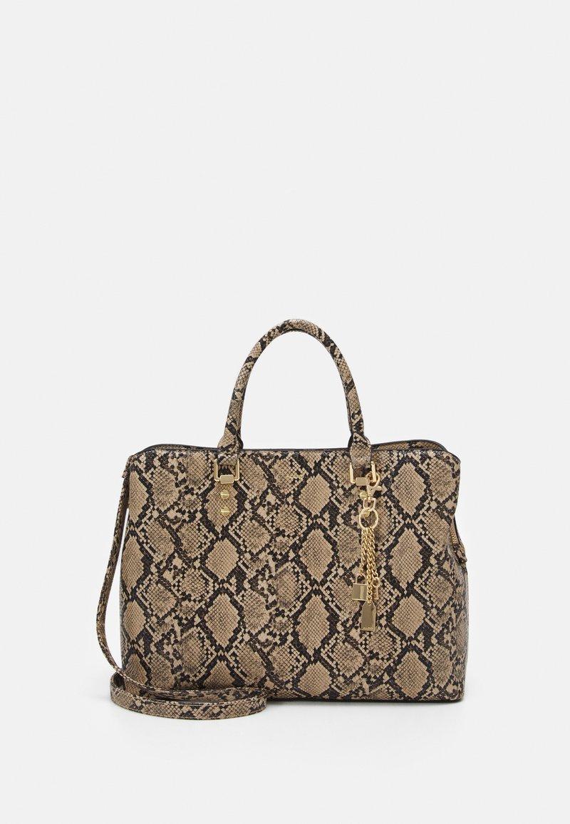 ALDO - Handbag - beige