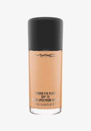 STUDIO FIX FLUID SPF15 FOUNDATION - Foundation - nw 35