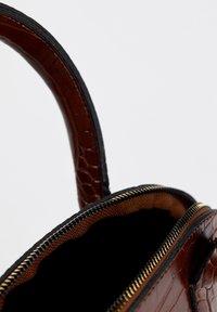 DeFacto - Handbag - brown - 4