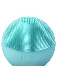 Foreo - LUNA FOFO - Skincare tool - mint - 0
