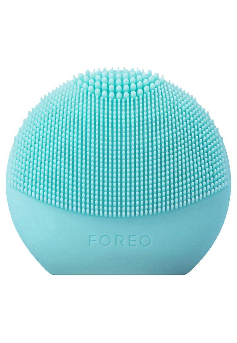 Foreo - LUNA FOFO - Skincare tool - mint