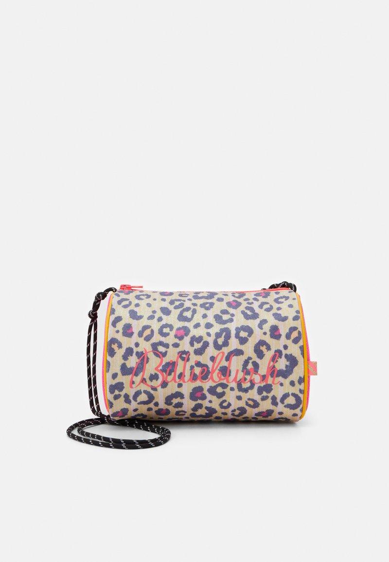 Billieblush - BOWLING BAG - Across body bag - unique