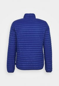 Emporio Armani - JACKET - Down jacket - light blue - 6