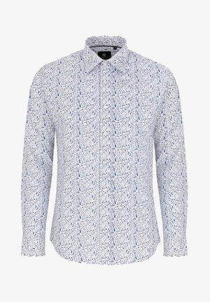Koszula - biały