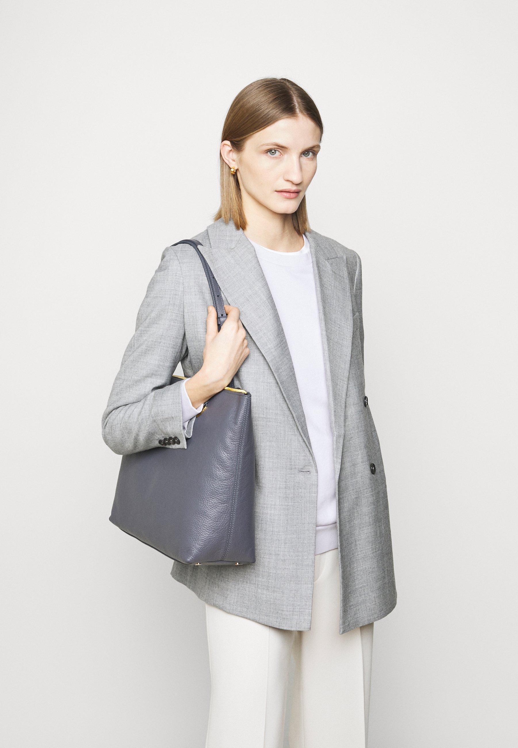 Women LEA - Tote bag
