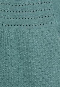 Name it - NBFLARINE DRESS - Jumper dress - trellis - 2