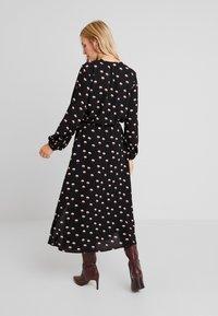 InWear - LEIGTHON DRESS - Shirt dress - multi-coloured - 3