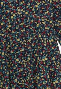 Pepe Jeans - EVA - Košilové šaty - dark blue - 3