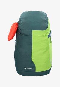 Vaude - Backpack - green - 0