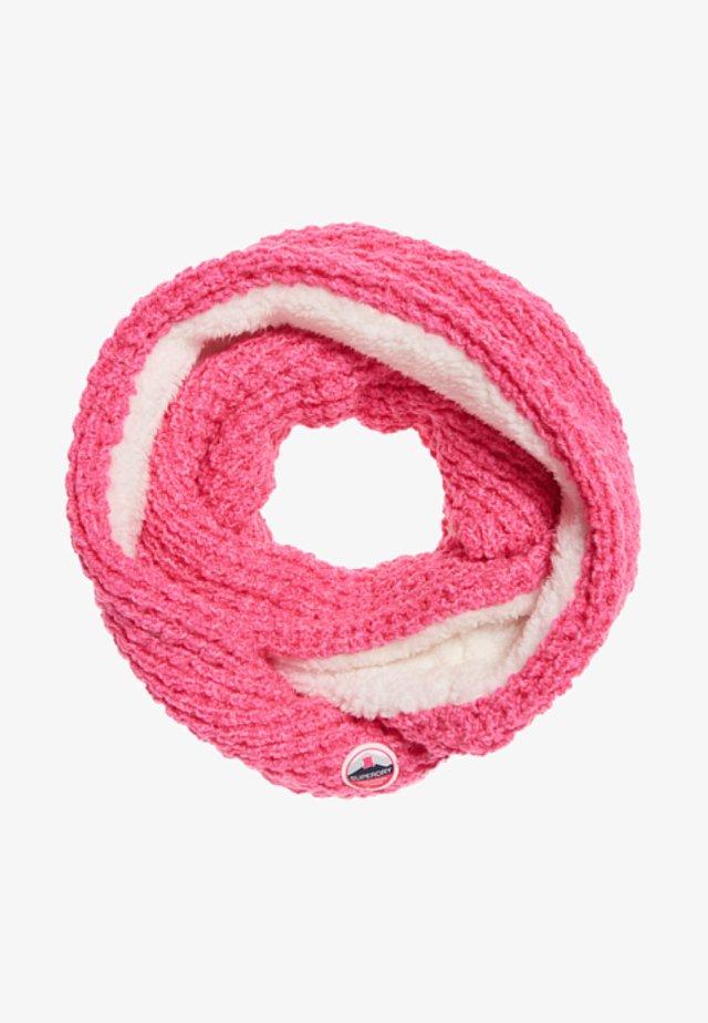 CLARRIE  - Braga - pink