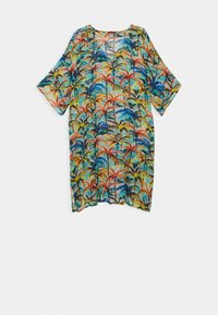 Cyell - Beach accessory - multi-coloured - 1