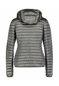 Colmar Originals - Down jacket - grau - 1