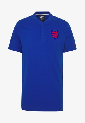 ENGLAND MODERN - Squadra nazionale - sport royal/challenge red
