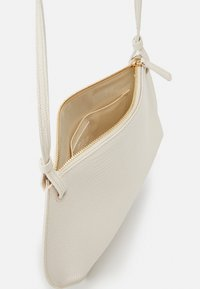 Little Liffner - PEBBLE CROSSBODY - Across body bag - marble - 4