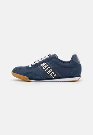 ENEA - Trainers - navy