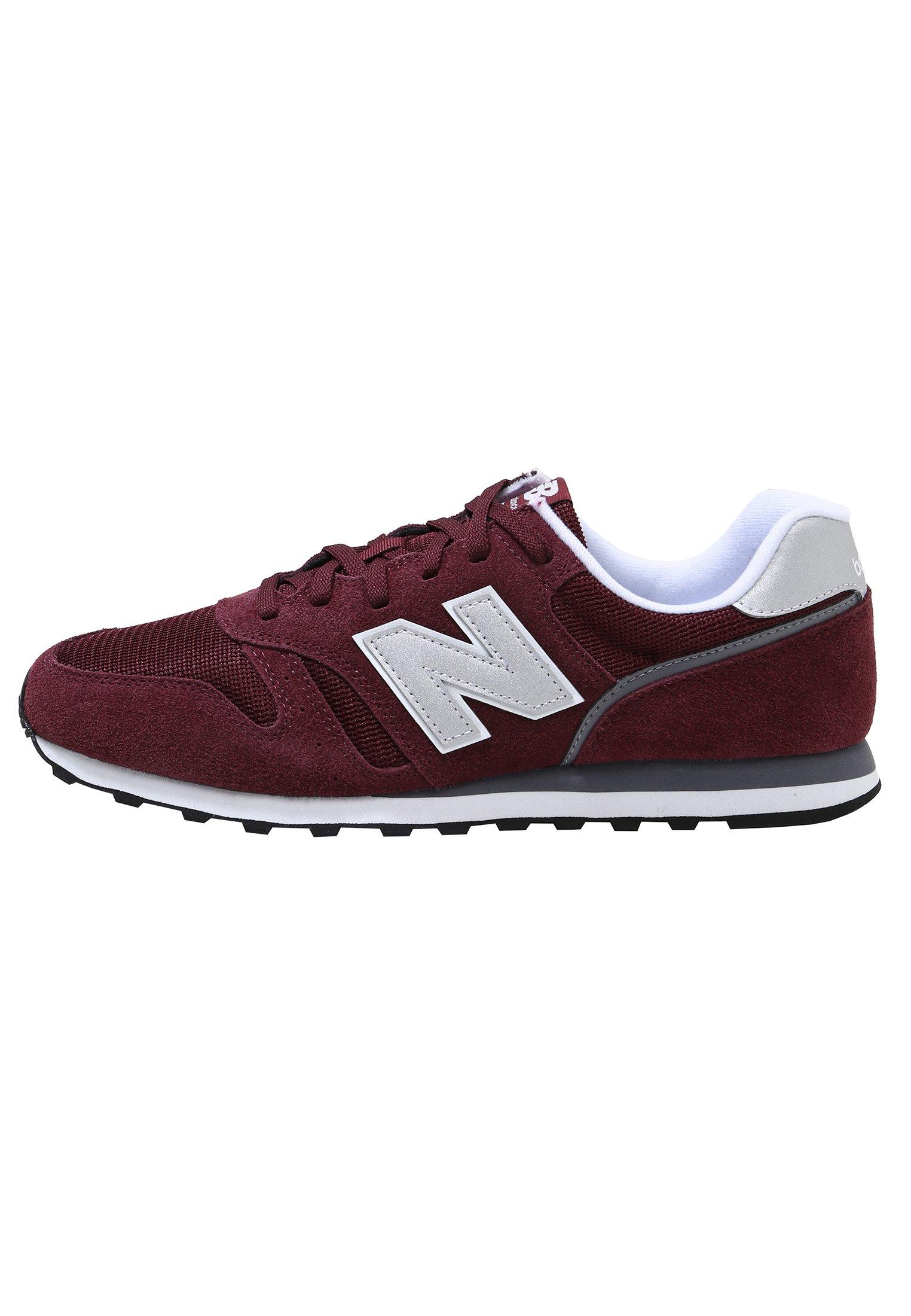 Herrer ML373 - Sneakers