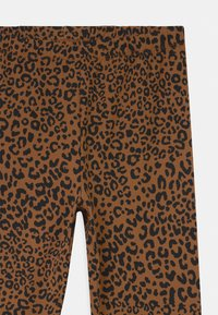 GAP - GIRLS - Leggings - Trousers - brown - 2