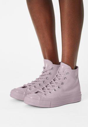 CHUCK 70 - Sneaker high - himalayan salt