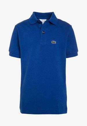 Polo shirt - steamer