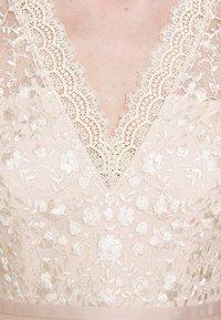 Needle & Thread - FRANCINE DRESS - Occasion wear - strawberry icing - 6