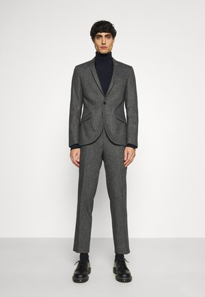 NEWTOWN SUIT - Completo - grey