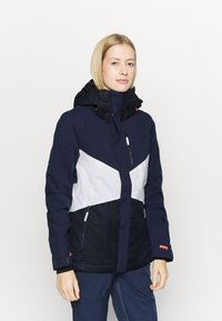 O'Neill - CORAL JACKET - Snowboard jacket - scale - 0